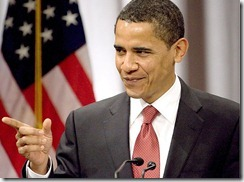 barack-obama-2008040309294309hg2