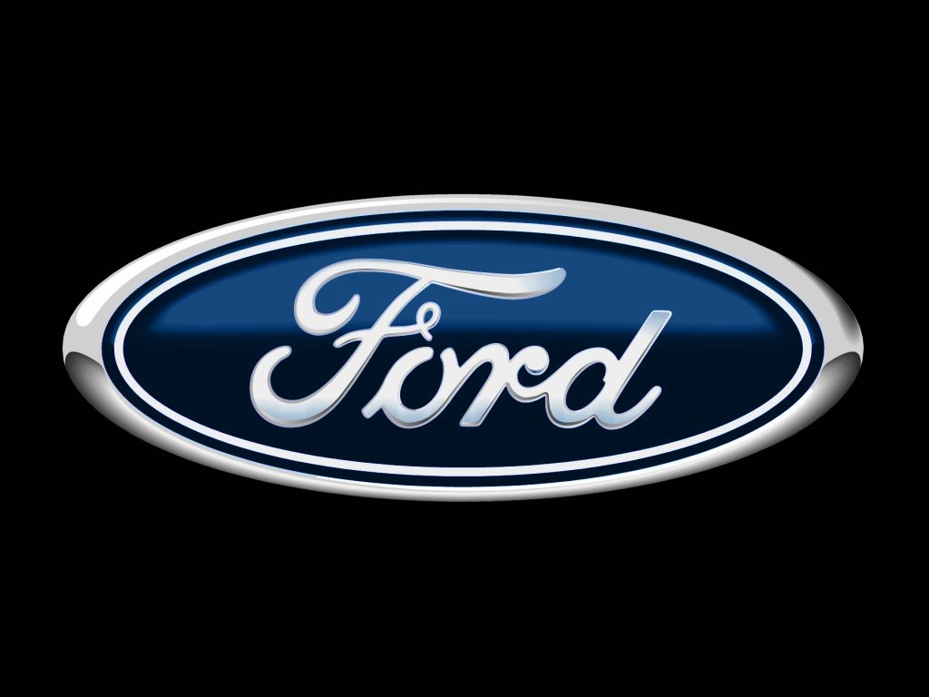 Ford To Create 5 000 New Jobs By Building Plant In India Guess Why Casey Hendrickson